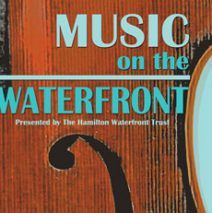 musiconthewaterfrontmed